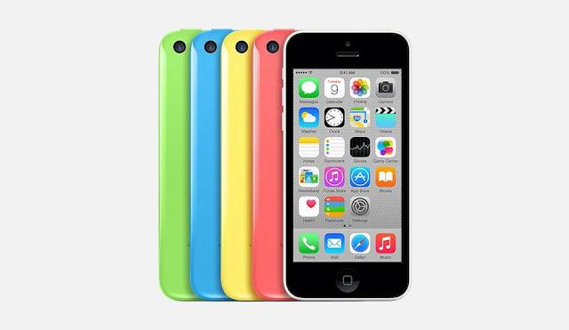 Low Cost iPhone 6c Smartphone to Arrive in September | Rumor