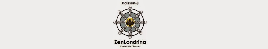 Zen Londrina