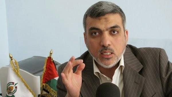 Hamas : Lanjutkan Boikot Ekonomi Israel di Forum Arab dan Internasional