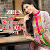 Zeen Lawn Collection 2014-2015 | Zeen by Cambridge Summer Collection 2014