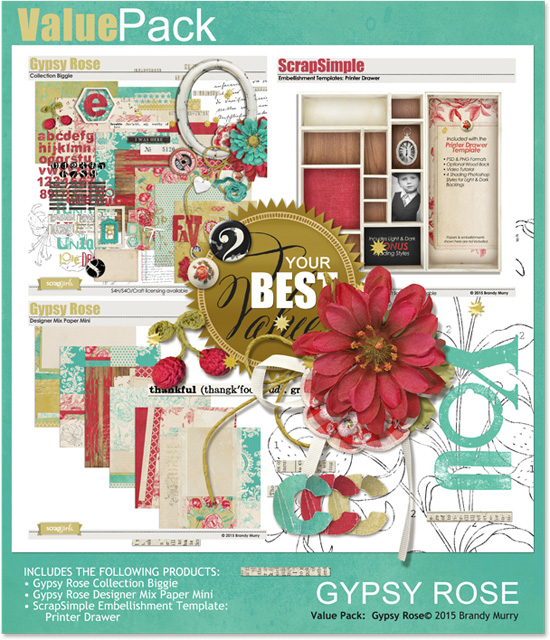 http://store.scrapgirls.com/value-pack-gypsy-rose-p31996.php