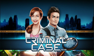 Download Criminal Case (MOD) Versi 2.5.3 APK