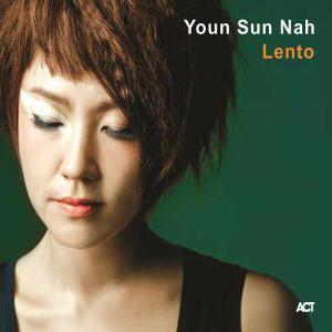 Youn Sun Nah – Lento 2013