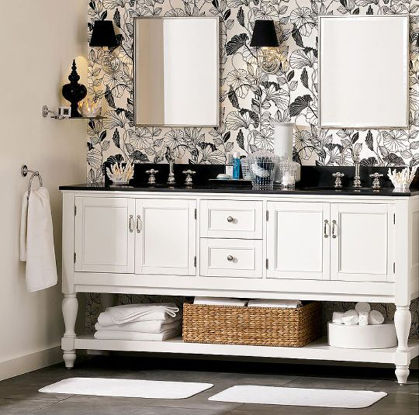 Design Plus You Temporary Wallpaper