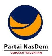 Partai Nasdem (Nasional Demokrat)