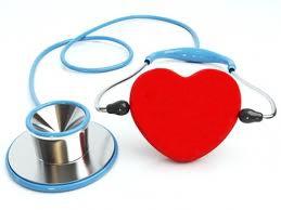 Infuzia de cetina intareste inima