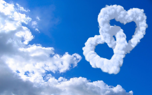 Valentines_Day_Clouds_Love