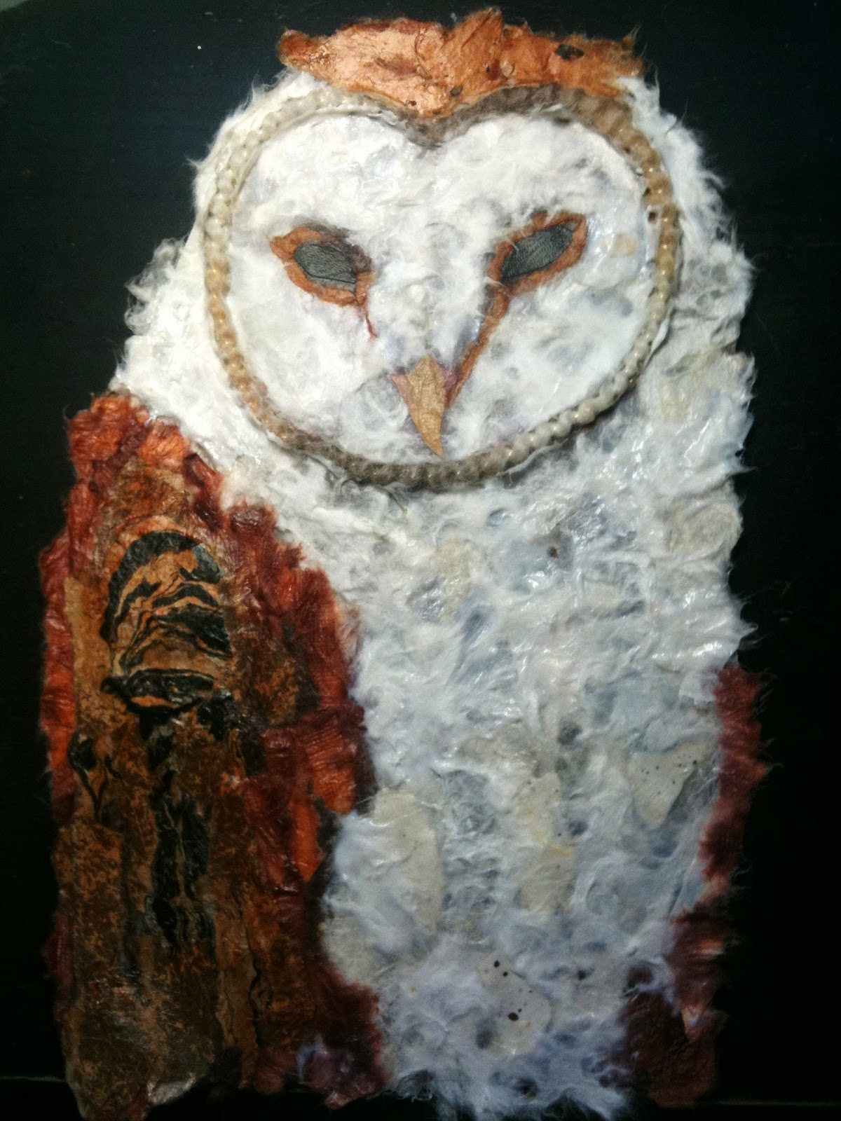 barn owl research papers Owl mla research paper  a lot to books owl apa format modern language association  12-04-2016 2/4 purdue owl apa research papers,  barn owl style.
