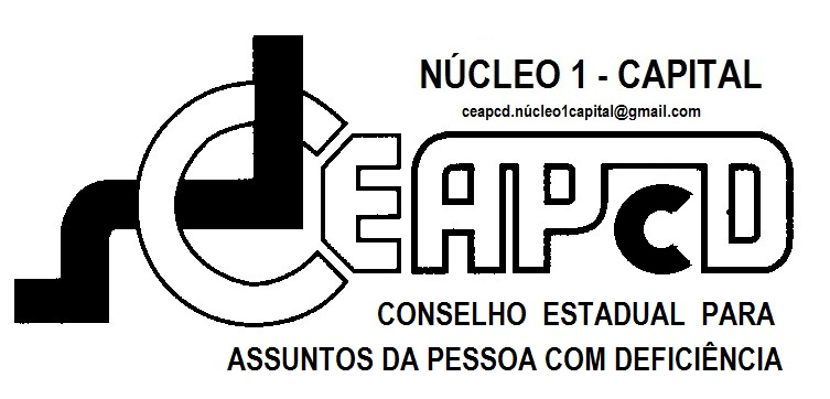 CEAPcD - Núcleo1 - Capital