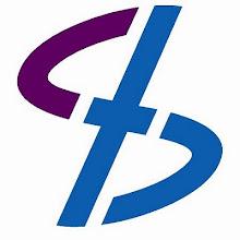 Chaffee Traasdahl Company, CPA's