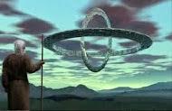 """Conferenza HWH22 UFO: Effetto Genesi """"Gli UFO di Enlil"""""""