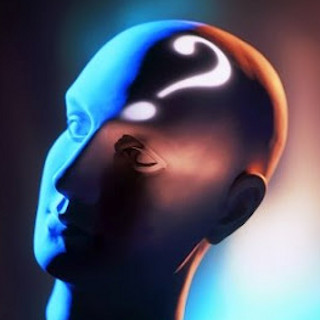 Principios de la teoría del aprendizaje por descubrimiento