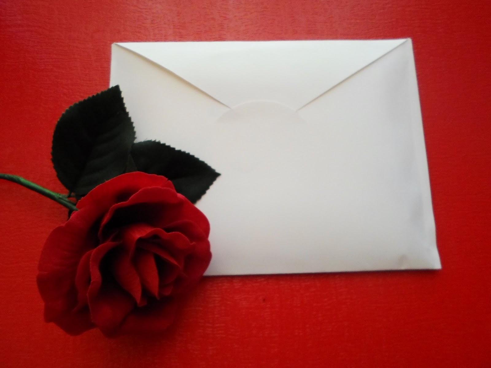 Auguri Matrimonio Da Testimone : Preziose raffinatezze biglietto auguri matrimonio fai da te