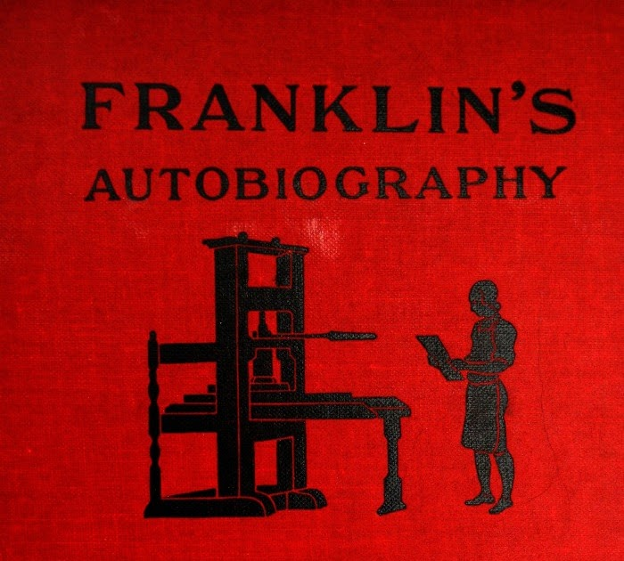 an analysis of the character of samuel keimer in the autobiography of benjamin franklin Benjamin franklin and transgenderal pseudonymity franklin in his autobiography women to attack samuel keimer, who hindered franklin's plans to.