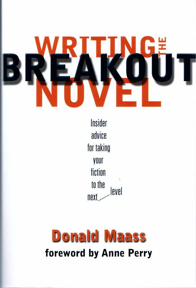 Novel critique