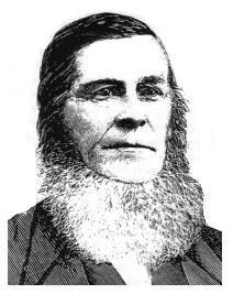 Isaac C. Wellcome