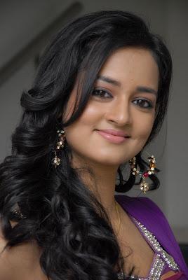shanvi new hq actress pics