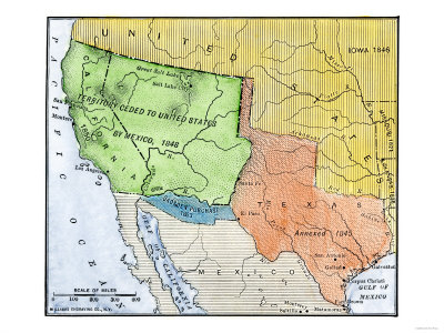 an analysis of the causes and importance of the louisiana purchase The louisiana purchase is important because it gave the us control of the mississippi river and the port city of new orleans, both of which were used by farmers to ship their crops and get paid.