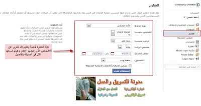 كيفية أدارة حملتى الاعلانية الفيسبوك facebooke.jpg