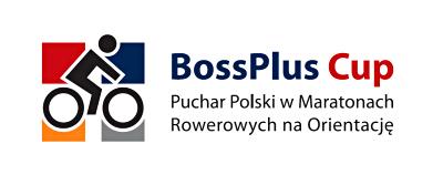 Puchar Polski w MRnO