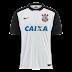 Corinthians 2015 - Nike
