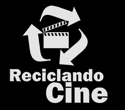 reciclando cine