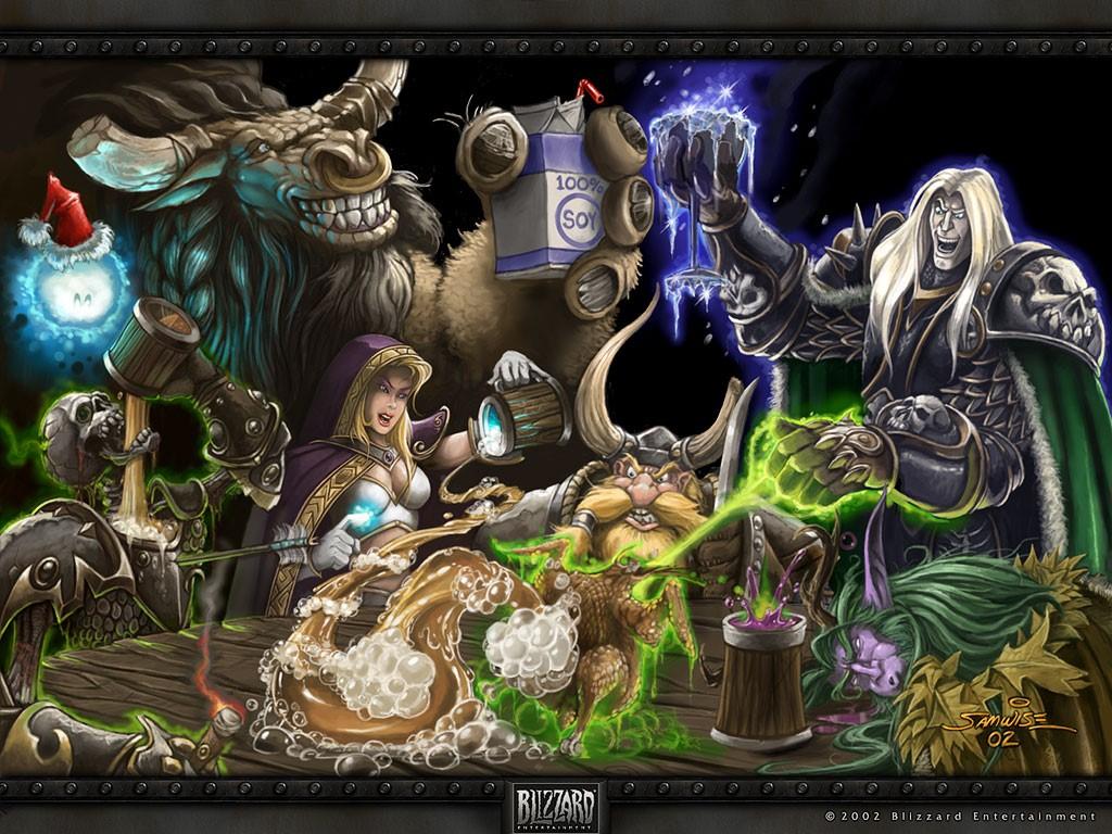 http://2.bp.blogspot.com/-dZsuWr8TSPg/TjT6EZPdbFI/AAAAAAAAGiM/Roi_d8YAk6s/s1600/Warcraft_wallpaper_02.jpg