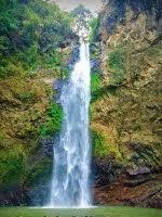 http://roniardy.blogspot.com/2015/03/4-air-terjun-khas-lombok-utara.html