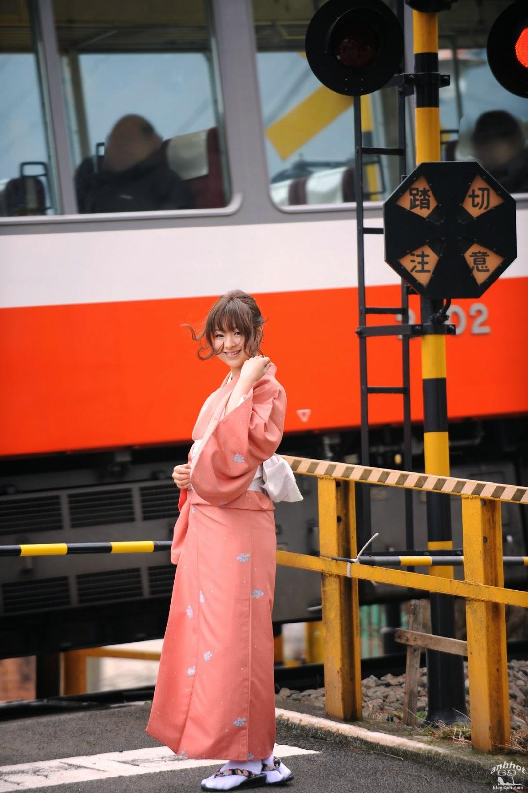 yukiko-suo-00711490