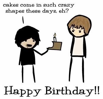 humorous birthday wish quotes quotesgram funny birthday clip art women funny birthday clip art for 55