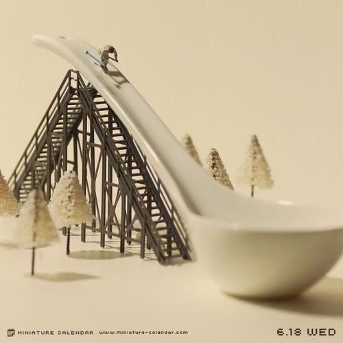 04-Ski-Jumping-Tatsuya-Tanaka-Miniature-Calendar-Worlds-www-designstack-co