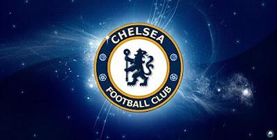 Chelsea Diprediksi akan Jadi Juara Liga Inggris