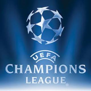 liga champions 2012 2013