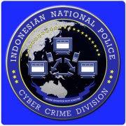 SAT CYBER CRIME POLDA METRO JAYA