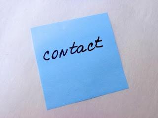 Contactar con Psicólogos en Línea