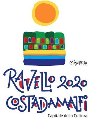 LA PRIMA ORA per RAVELLO COSTA D'AMALFI 2020