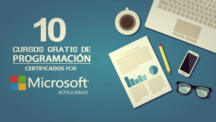 Cursos+gratis+programacion+Microsoft.jpg