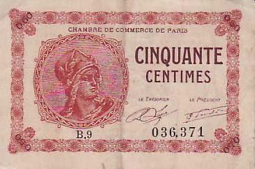 Saargebiet saarland saare and the treaty of versailles navona numismatics - Chambre de commerce versailles ...