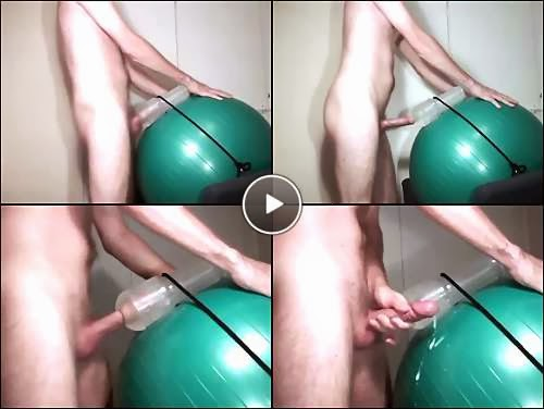 herpes penis picture video