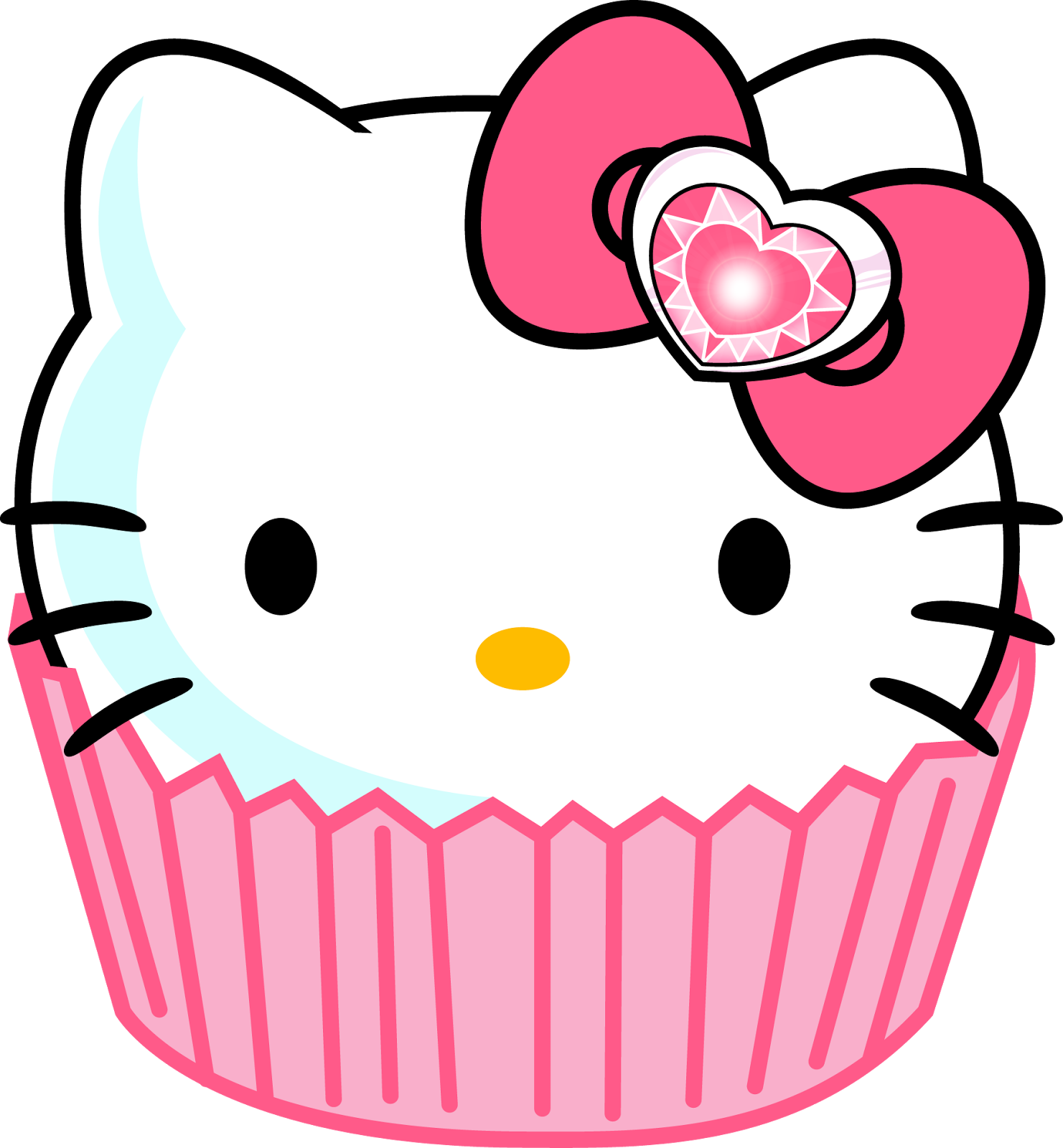 ImagesList com Hello Kitty Images, part 4