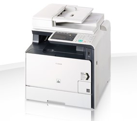 Canon i-SENSYS MF8580Cdw Driver Download