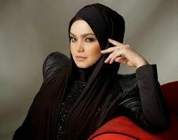 Siti Nurhaliza Berdepan Bahaya Diculik