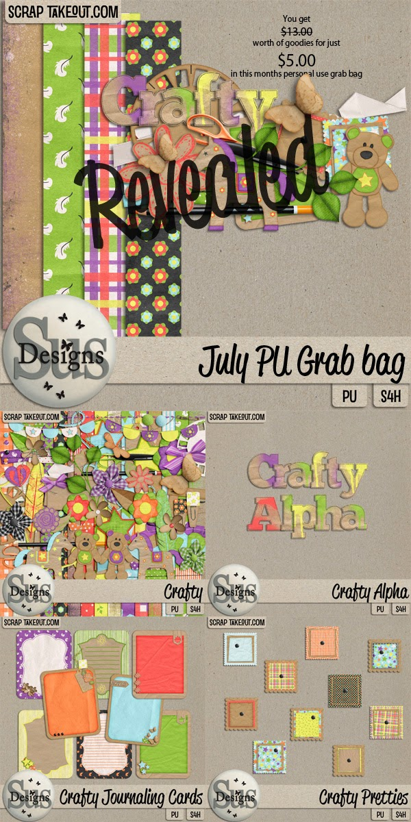 http://scraptakeout.com/shoppe/July-grabbag.html