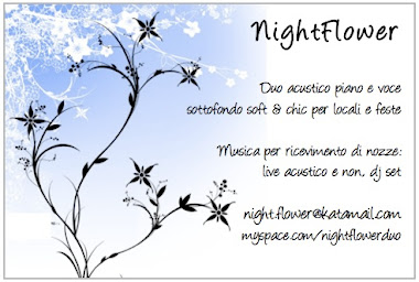NighFlower