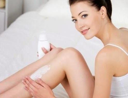 Tips mencerahkan dan memutihkan kulit secara alamai