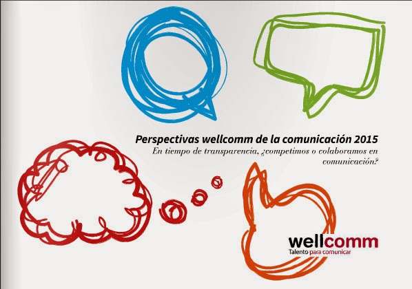 http://issuu.com/perspectivas2015/docs/perspectivas_wellcomm2015_issuu?e=15561813/11392537