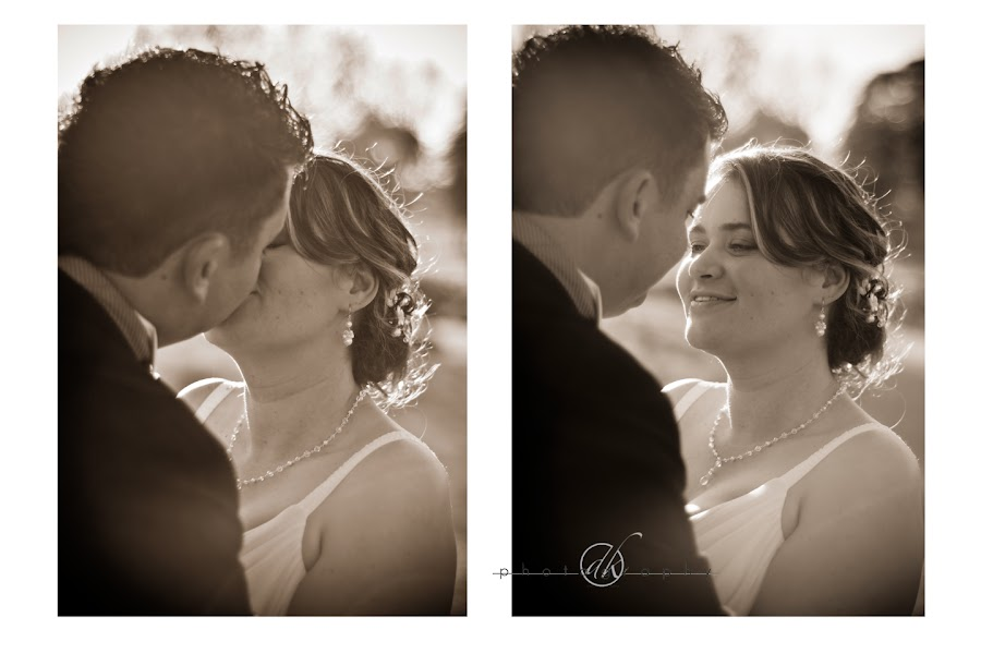 DK Photography S26 Mike & Sue's Wedding in Joostenberg Farm & Winery in Stellenbosch  Cape Town Wedding photographer