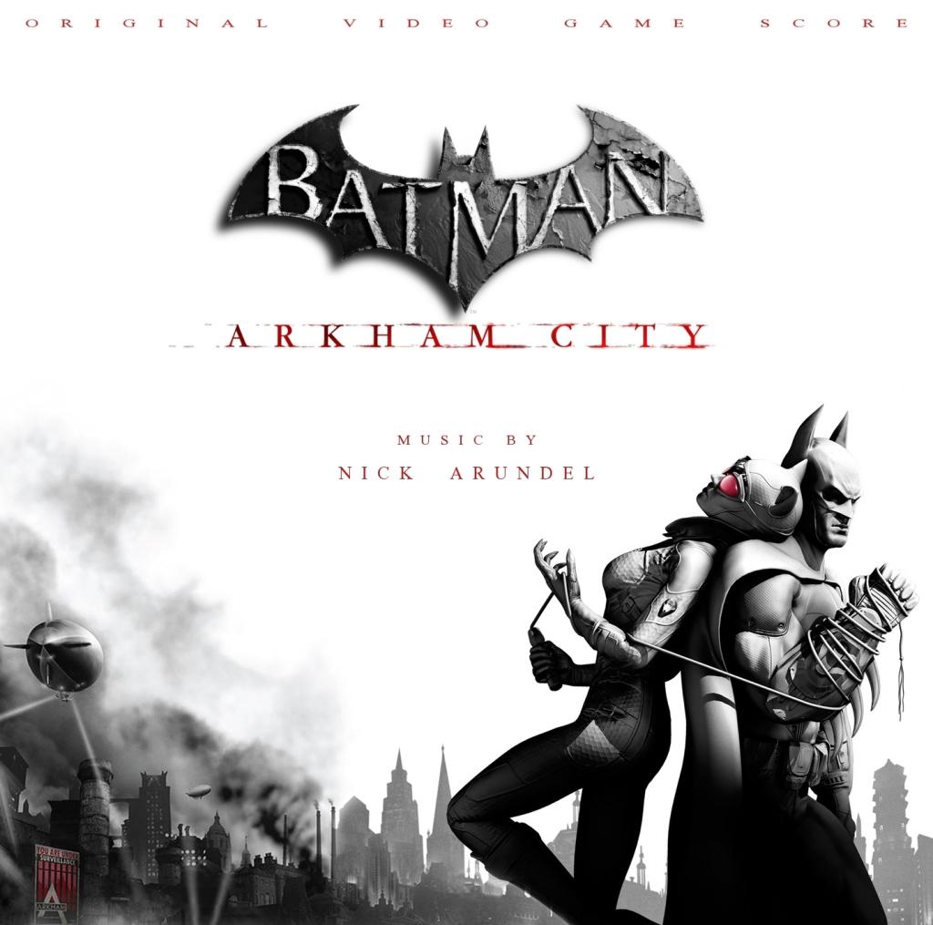 http://2.bp.blogspot.com/-d_6mOfSnNOc/TrKPbKixx5I/AAAAAAAADIQ/WkXf1cPh0XM/s1600/BatmanArkhamCityAlexscover2.jpg