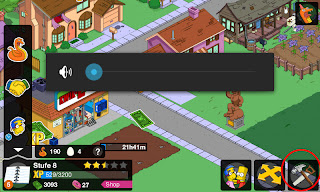 Simpsons Springfield Hack Android 4 4 1 | Apps Directories