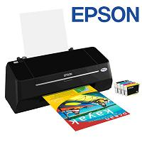 Cara Reset Printer Epson T20E